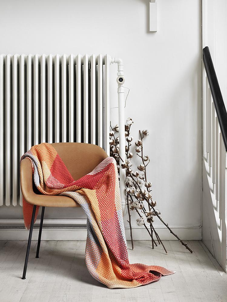 Muuto+—+Fiber+chair