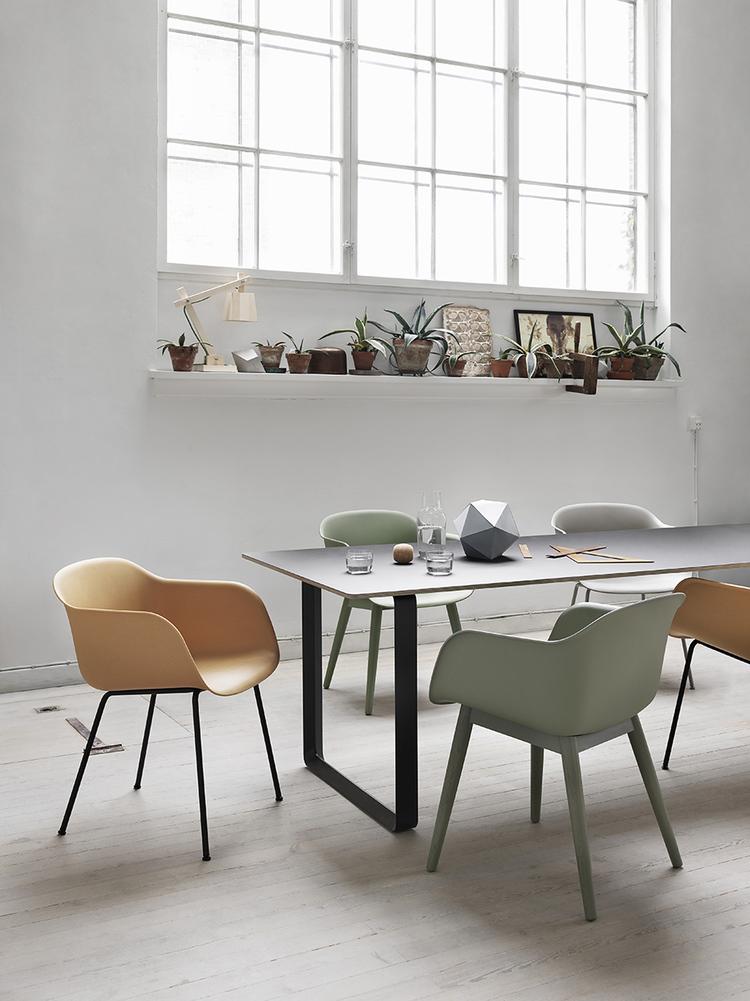 Muuto+—+fiber+chair-1