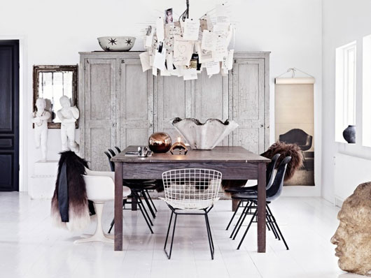 sara-svenningrud-photography-dining-area