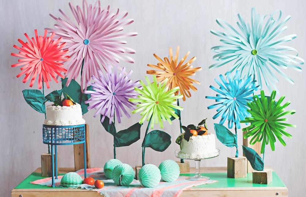 Paper-flower-DIY007