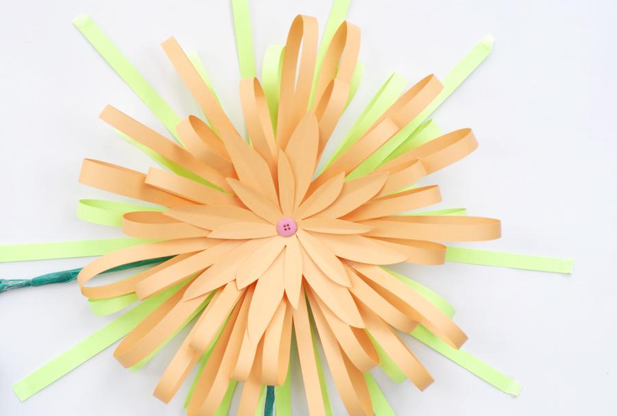 paper-flower-4