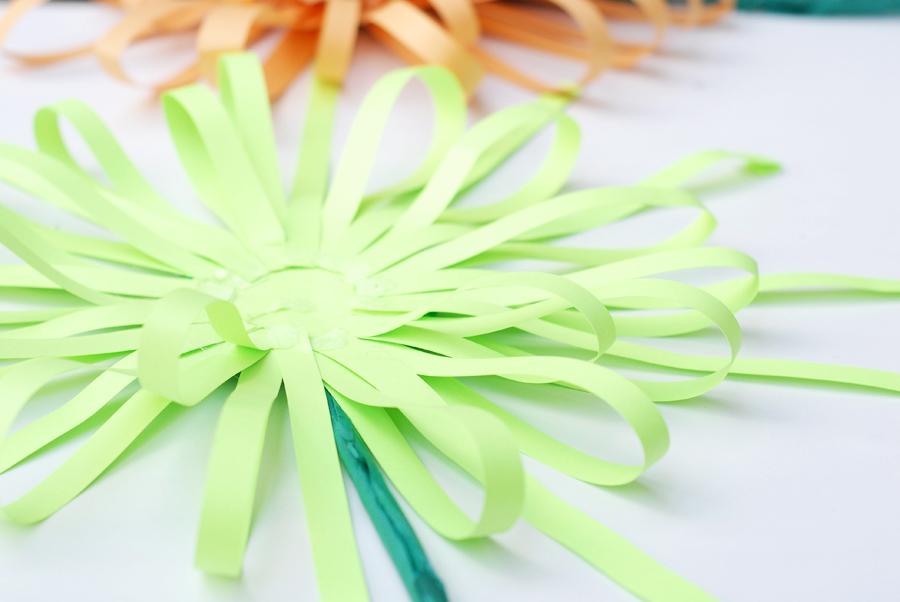 paper-flower-DIY-1