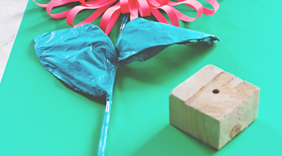 paper-flower-diy-5