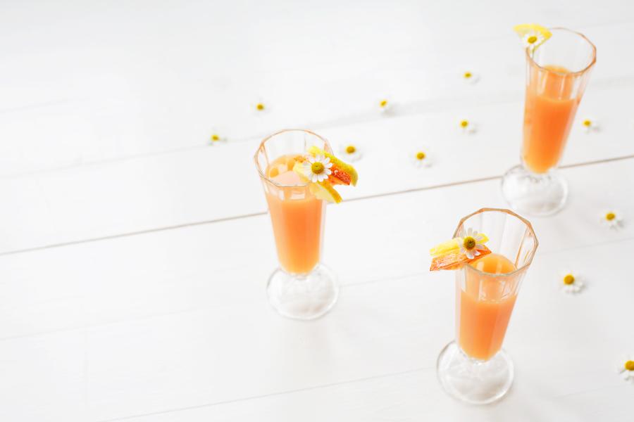 citruscocktail