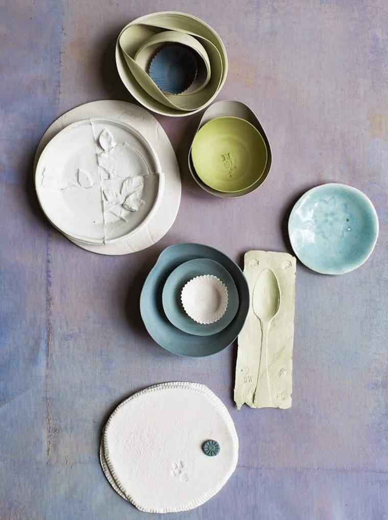 dietlindwolf_ceramics