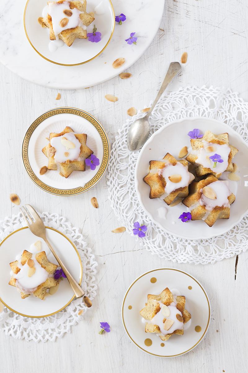 Almond-Yoghurt-Cake4
