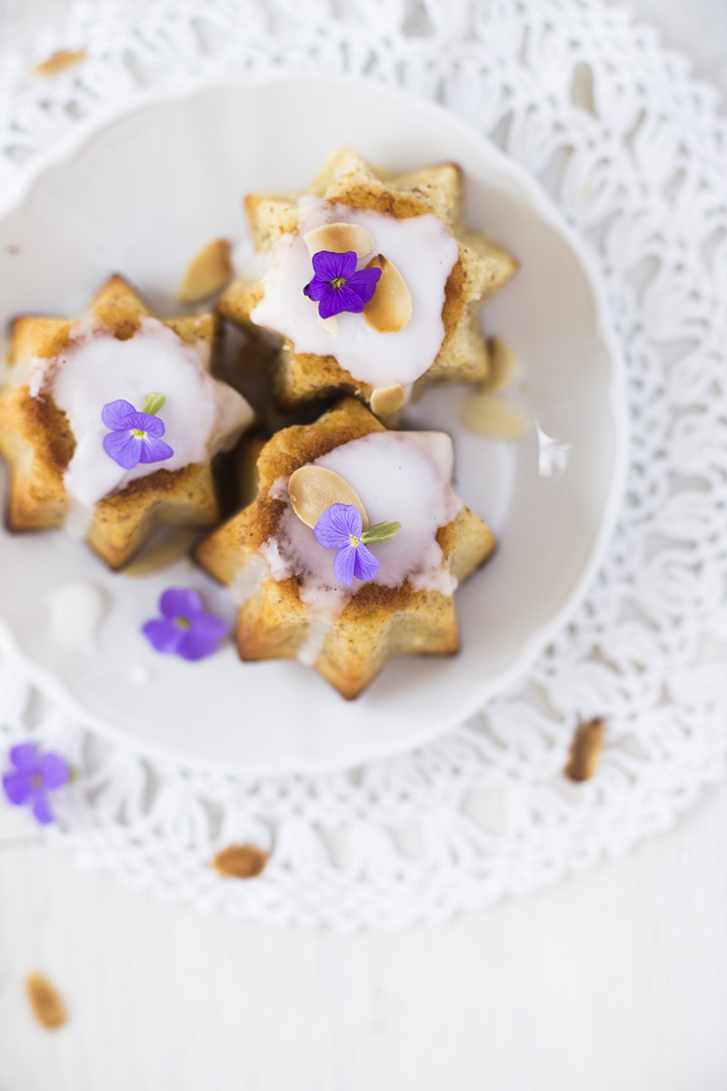 Almond-Yoghurt-Cake3