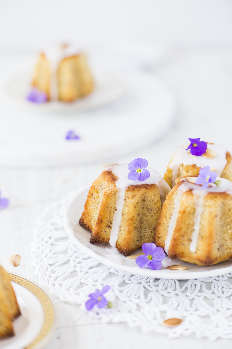 Almond-Yoghurt-Cake2