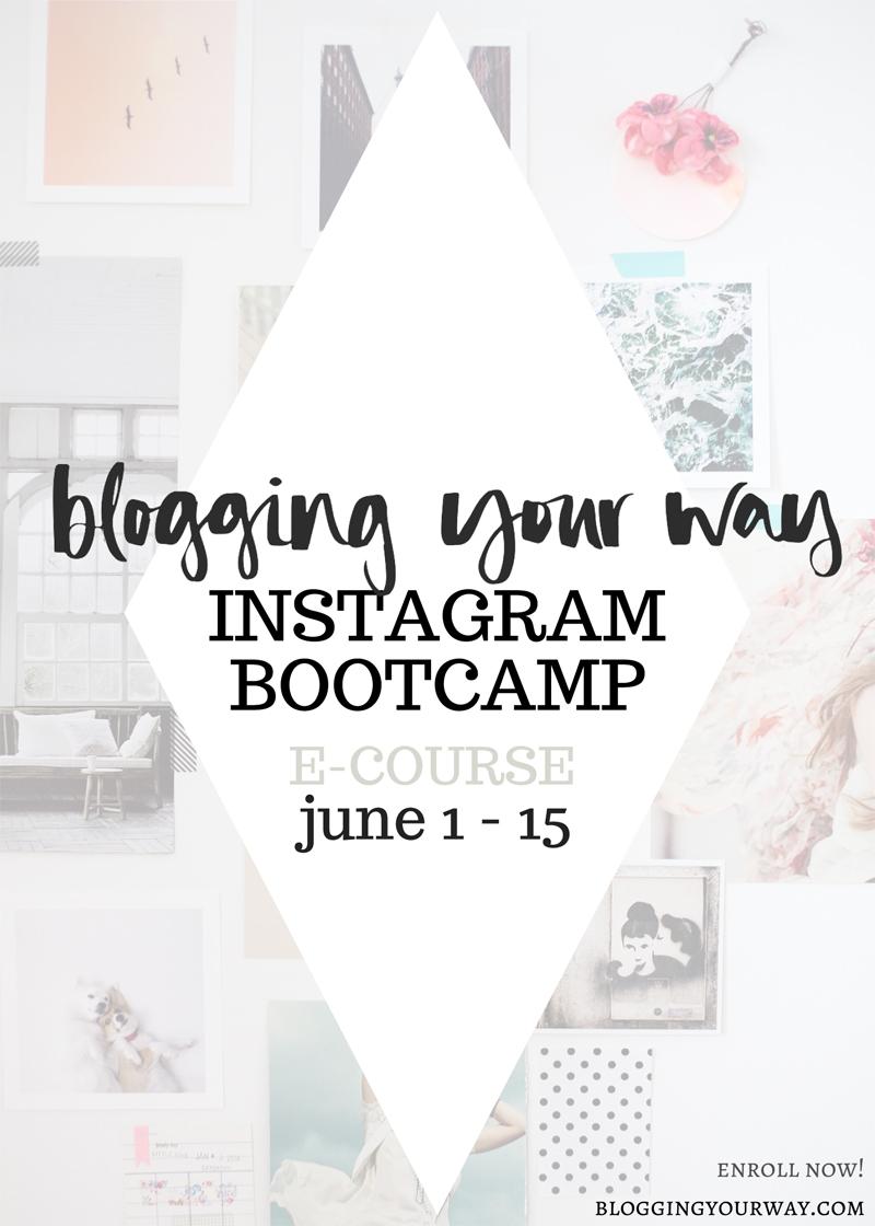 byw_IGbootcamp