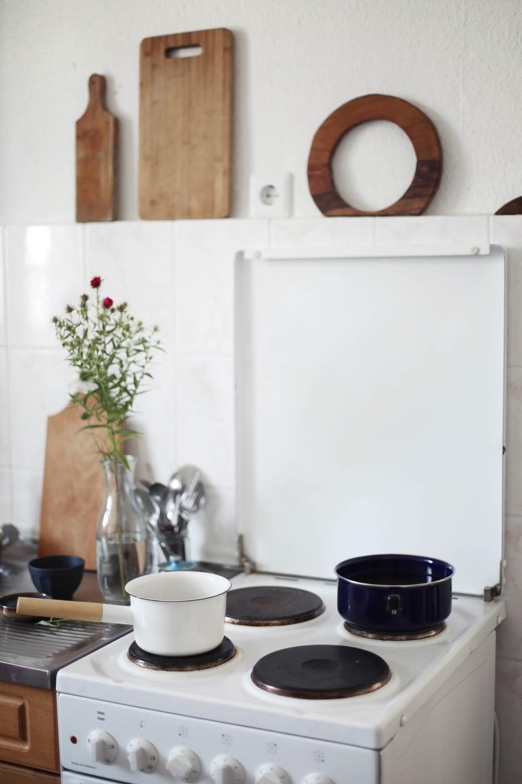 kitchenourfoodstories2