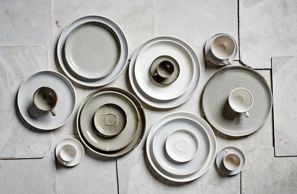 RGA-for-decor81 & Ceramics By Robert Gordon Australia u2014 decor8