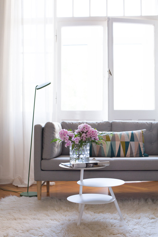 Fashion for home sofa 36