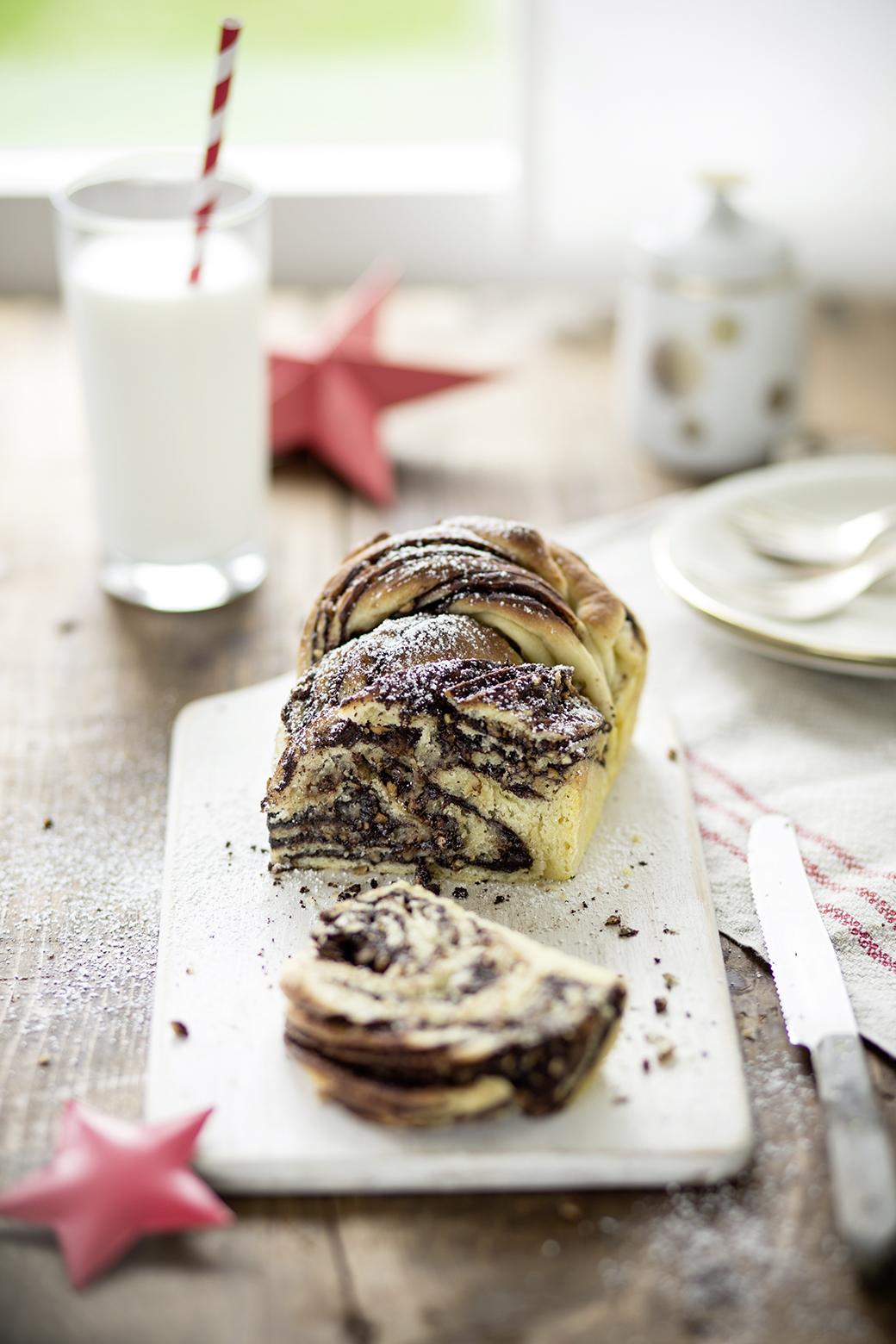 chocolate-babka-newyork-christmas-lisanieschlag