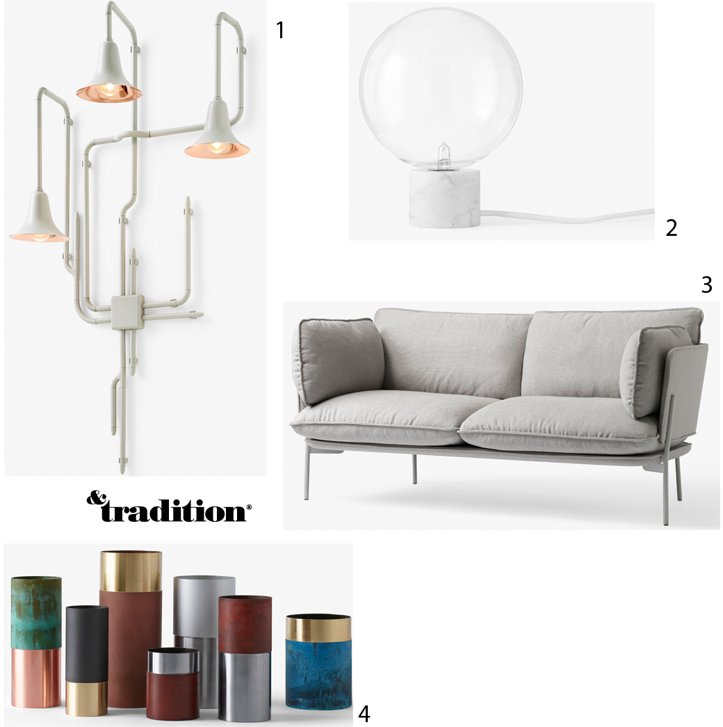 andtradition_wishlist