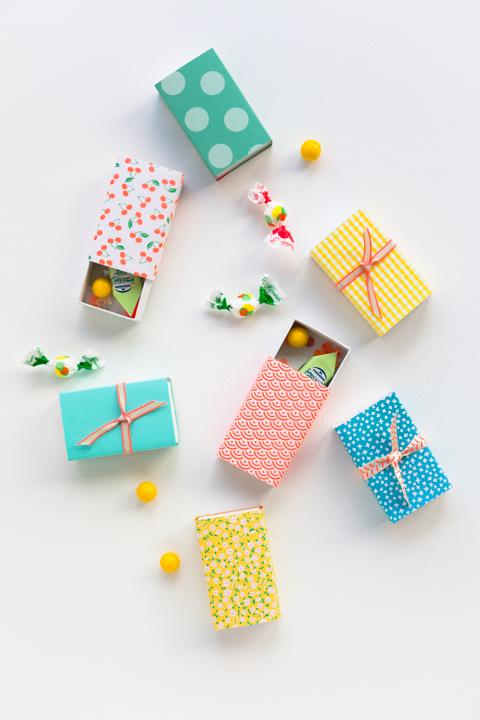Brights_gifts.jpg