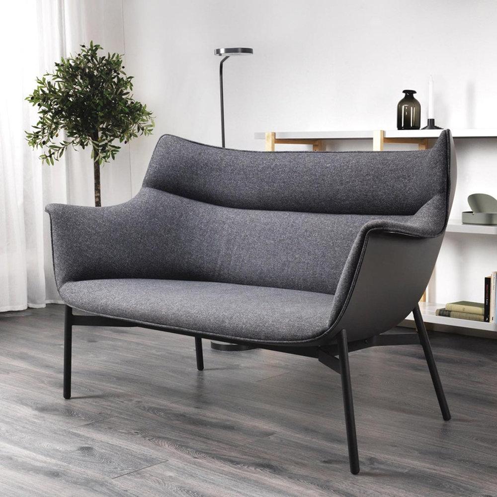 IKEA_HAY_decor8_03.jpg
