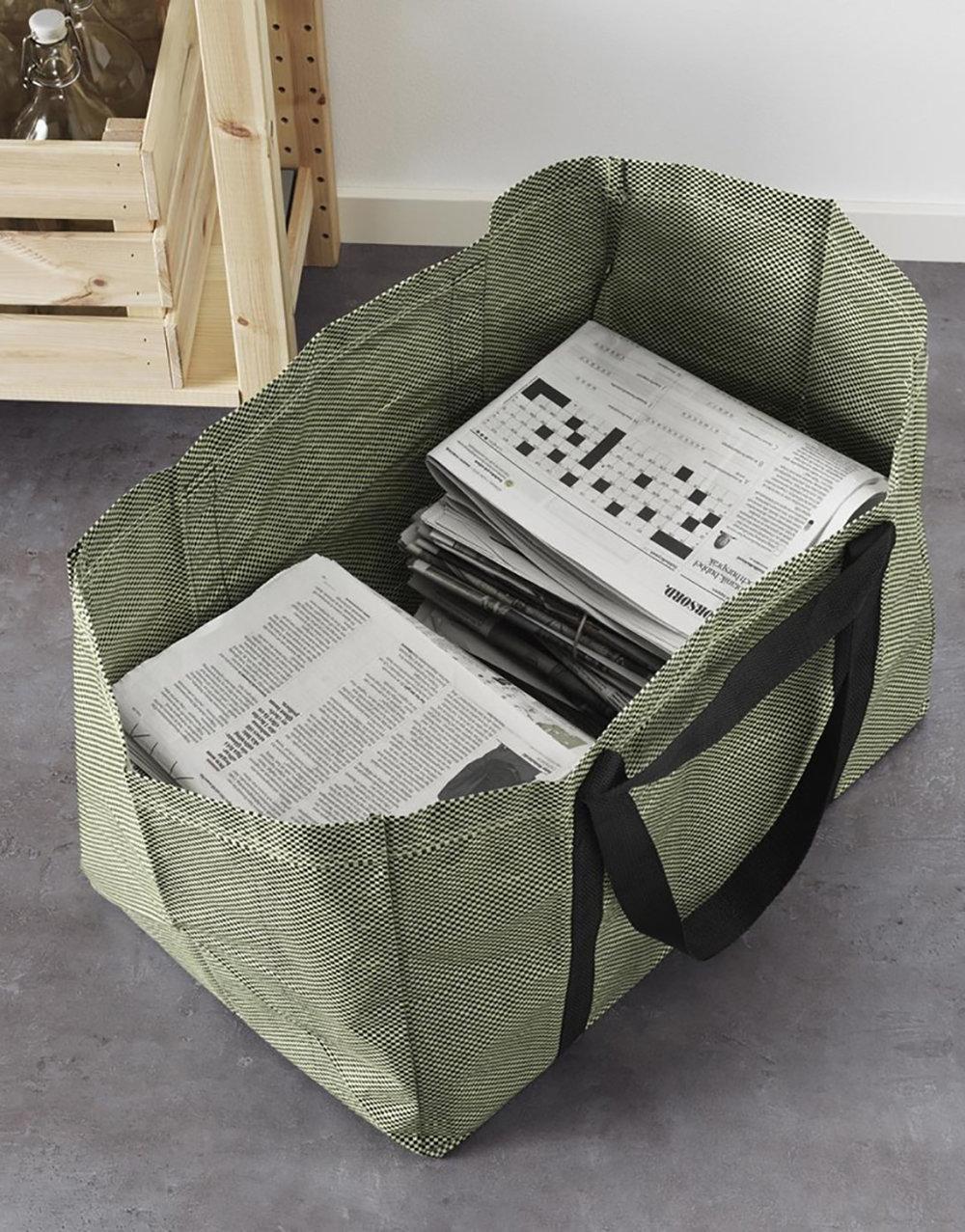 IKEA_HAY_decor8_02.jpg