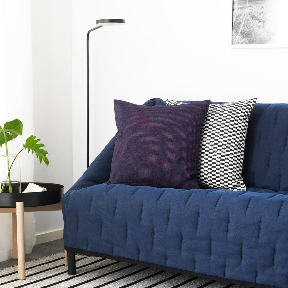 IKEA_HAY_decor8_09.jpg