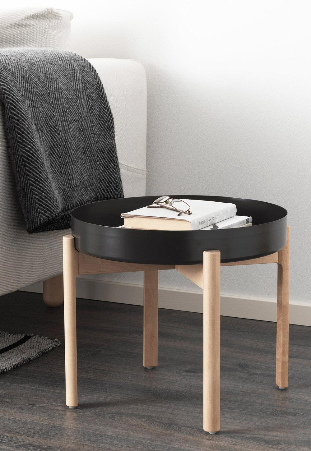 IKEA_HAY_decor8_07.jpg