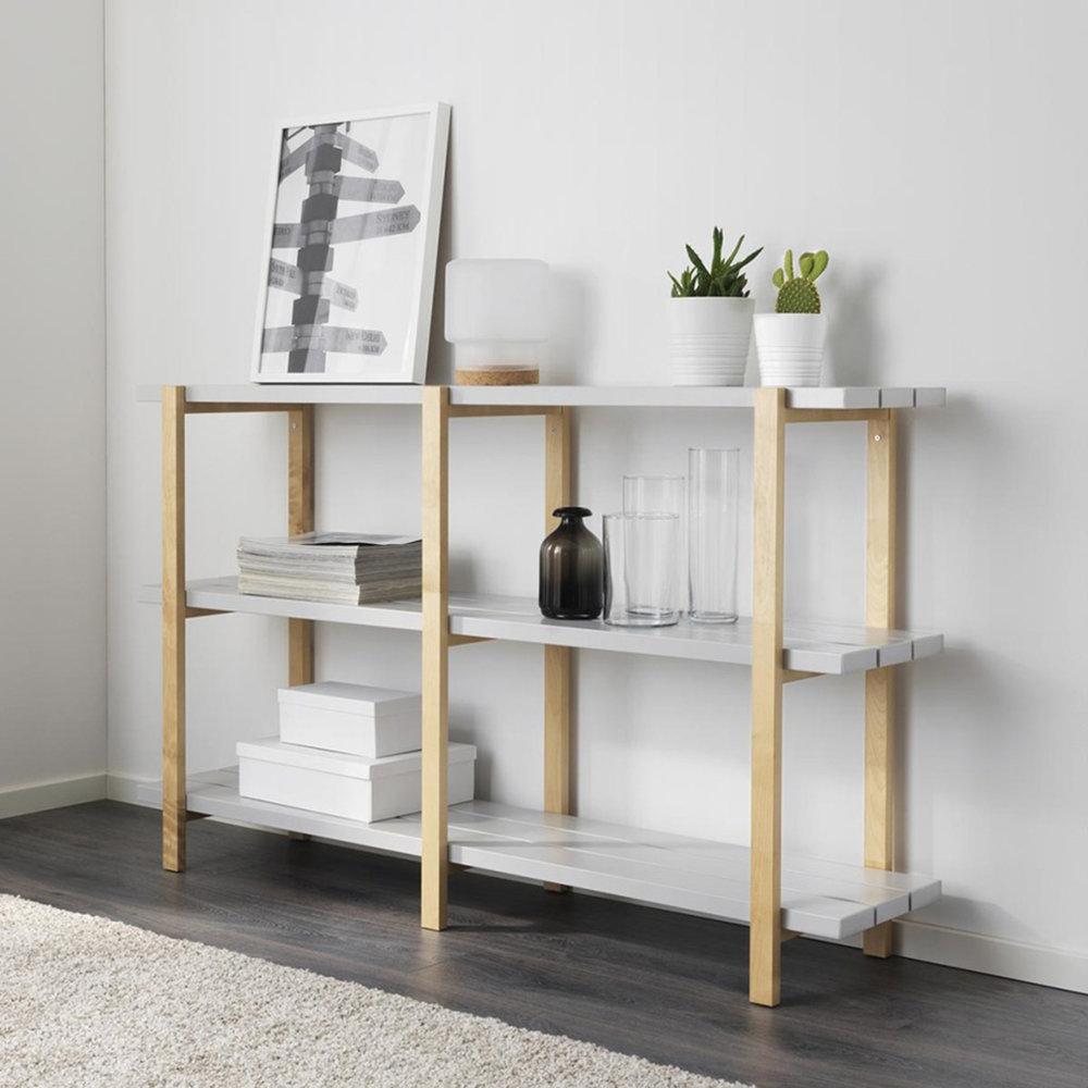 IKEA_HAY_decor8_01.jpg