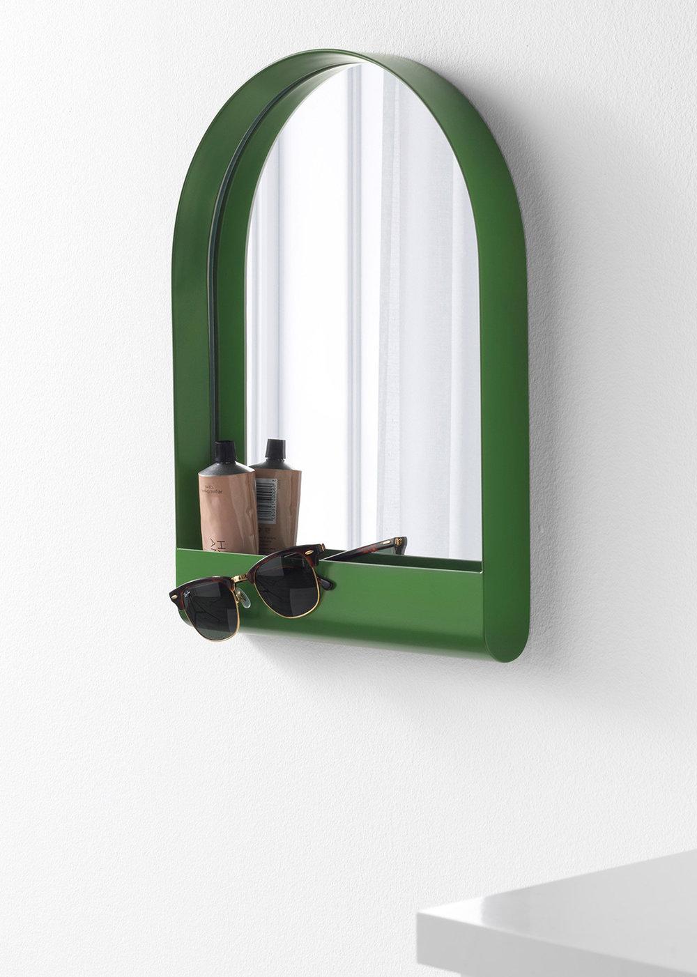IKEA_HAY_decor8_04.jpg