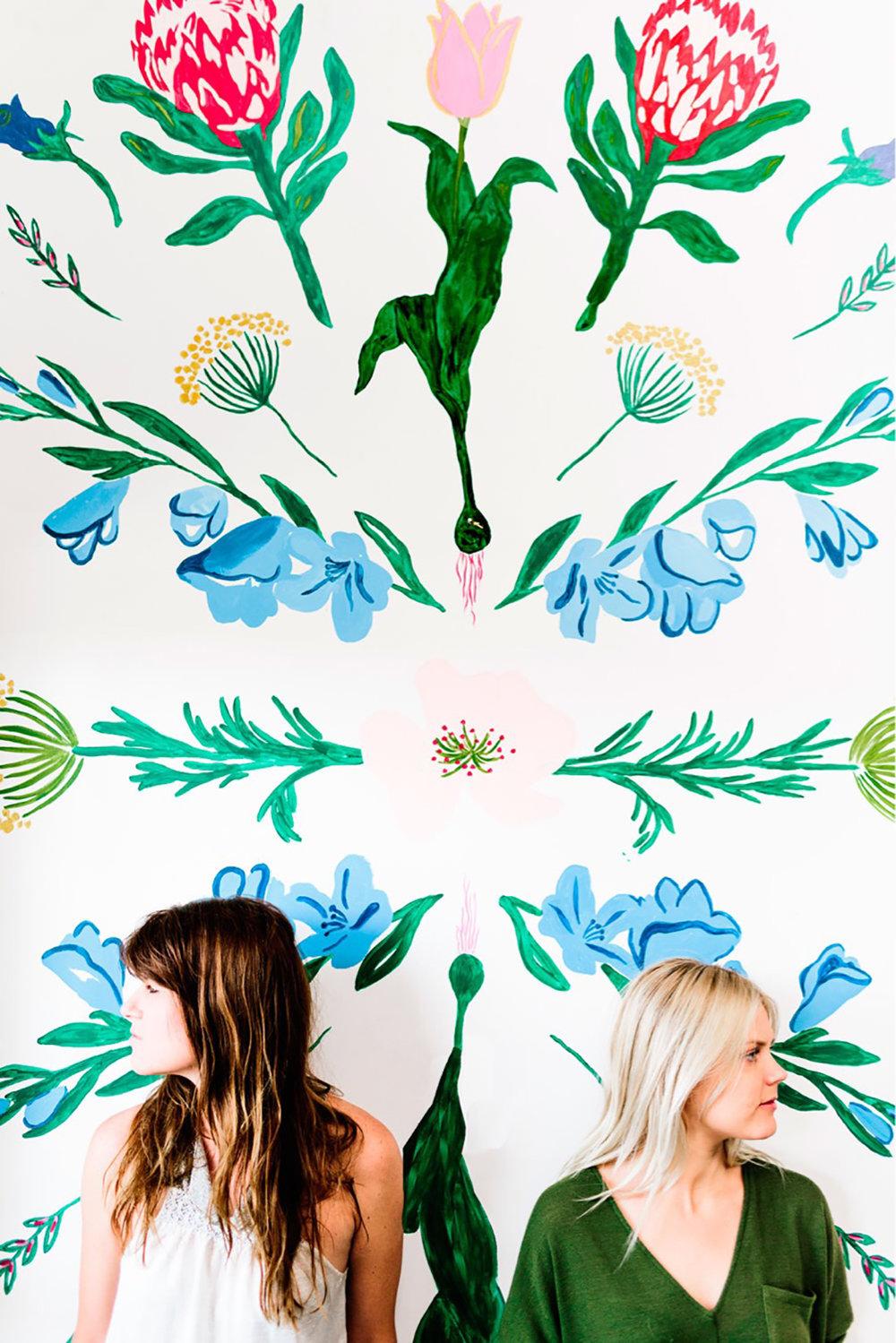 SheShe_wallpaper_decor8_11.jpg