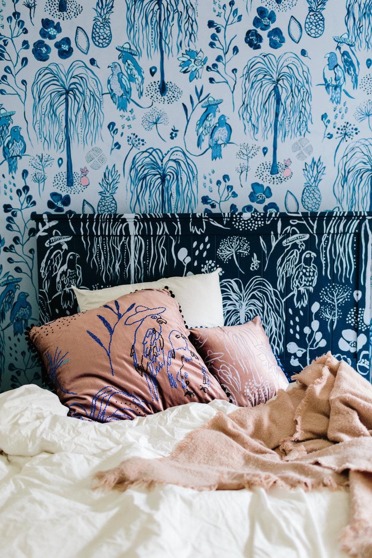 SheShe_wallpaper_decor8_02.jpg