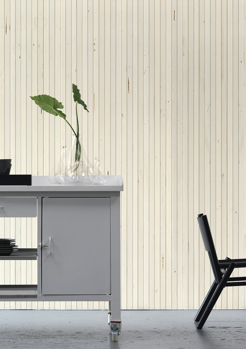 Piet Hein Eek - my nexy favorite from the new collection, understated and gorgeous.
