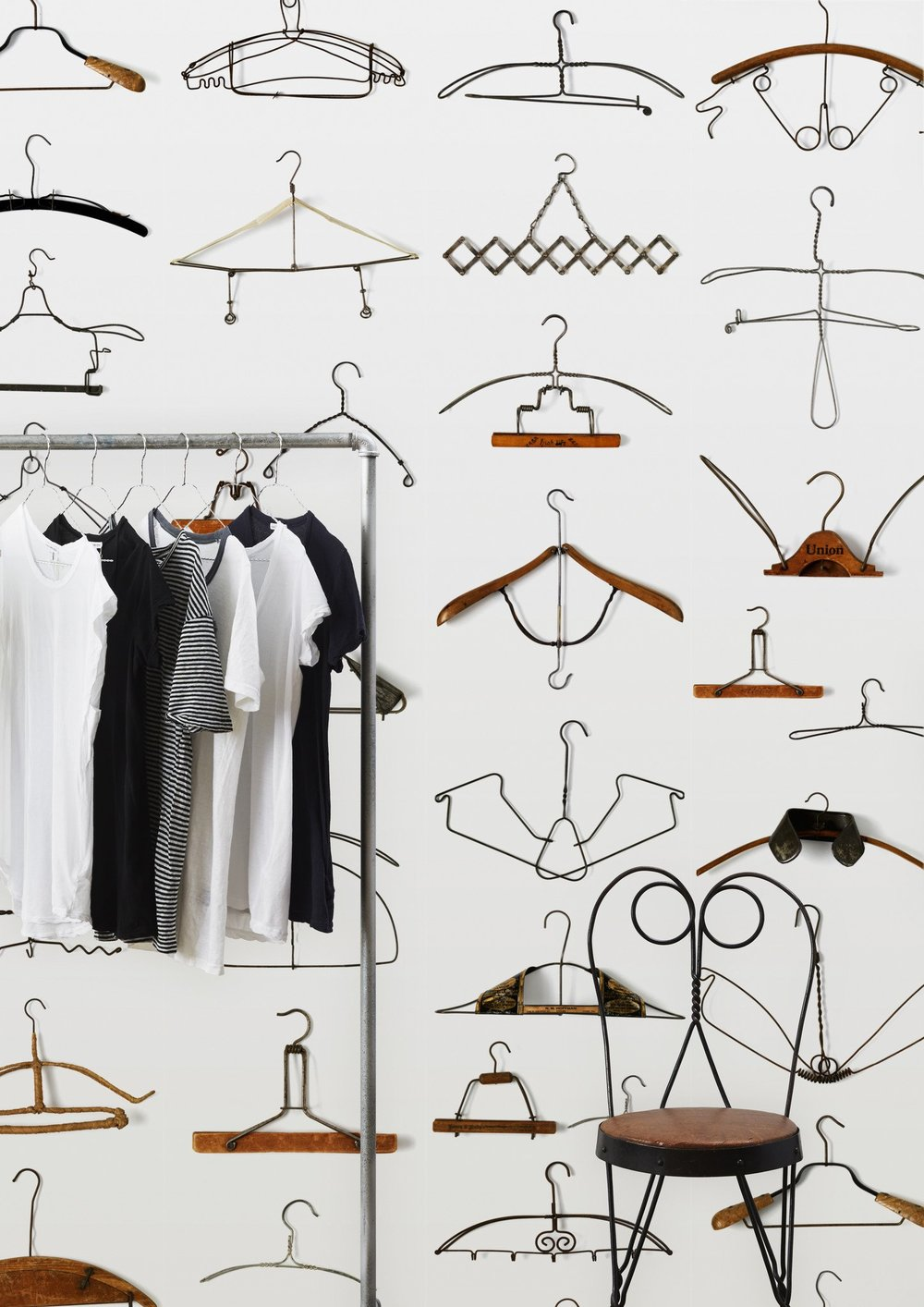NLXL Wallpaper: Designer Collections