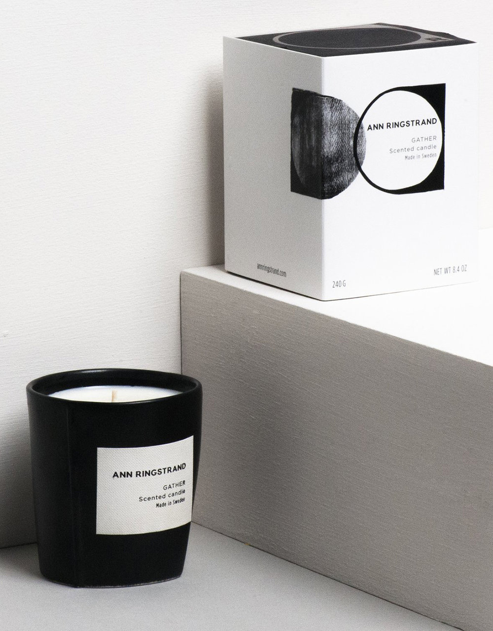 230_Scented_candle_Gather_1500x1500.jpg