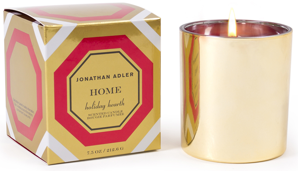 Jonathan Adler - Holiday Hearth candle - Portrait.jpg