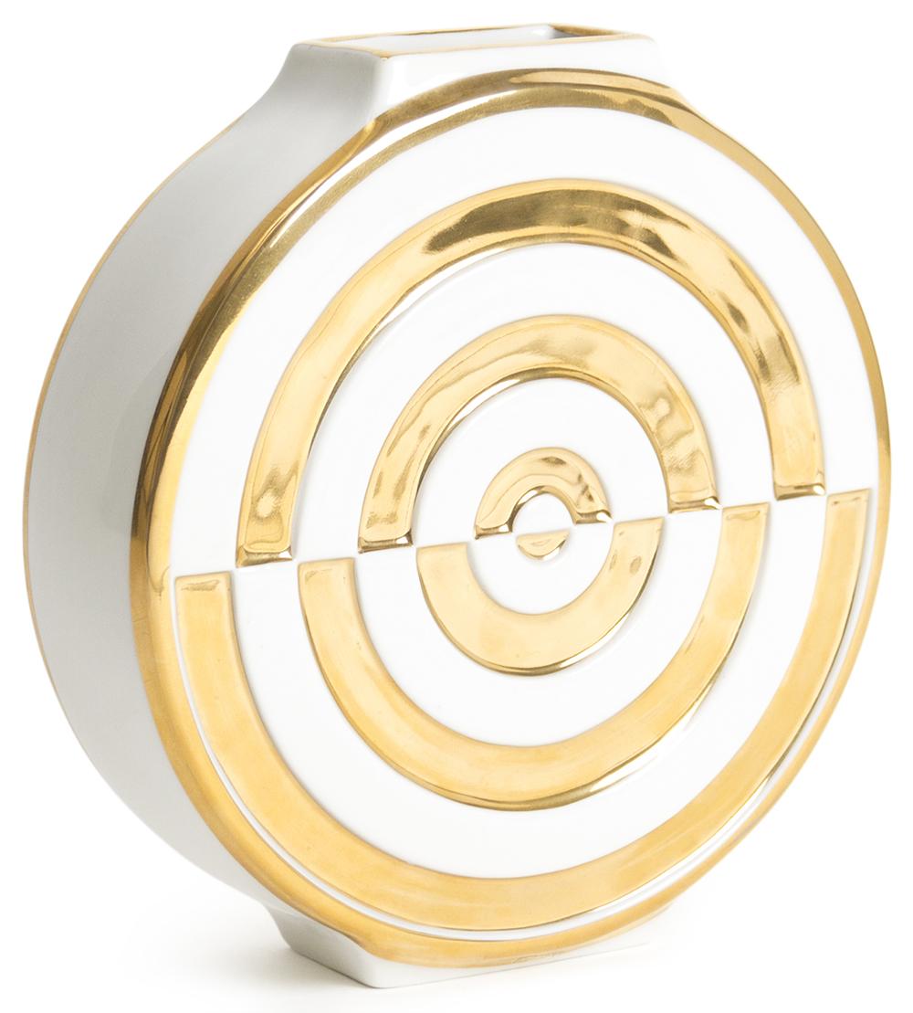 Jonathan Adler - Futura Bullseye vase - Portrait.jpg