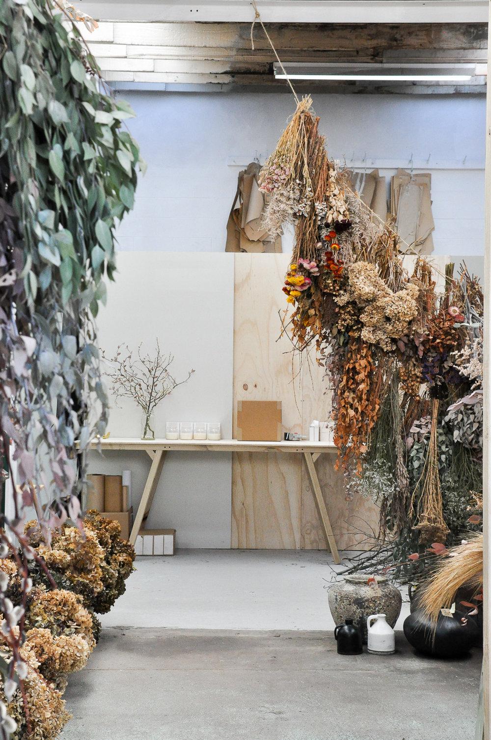 Makers | Mark Antonia Dried Flora-9.jpg