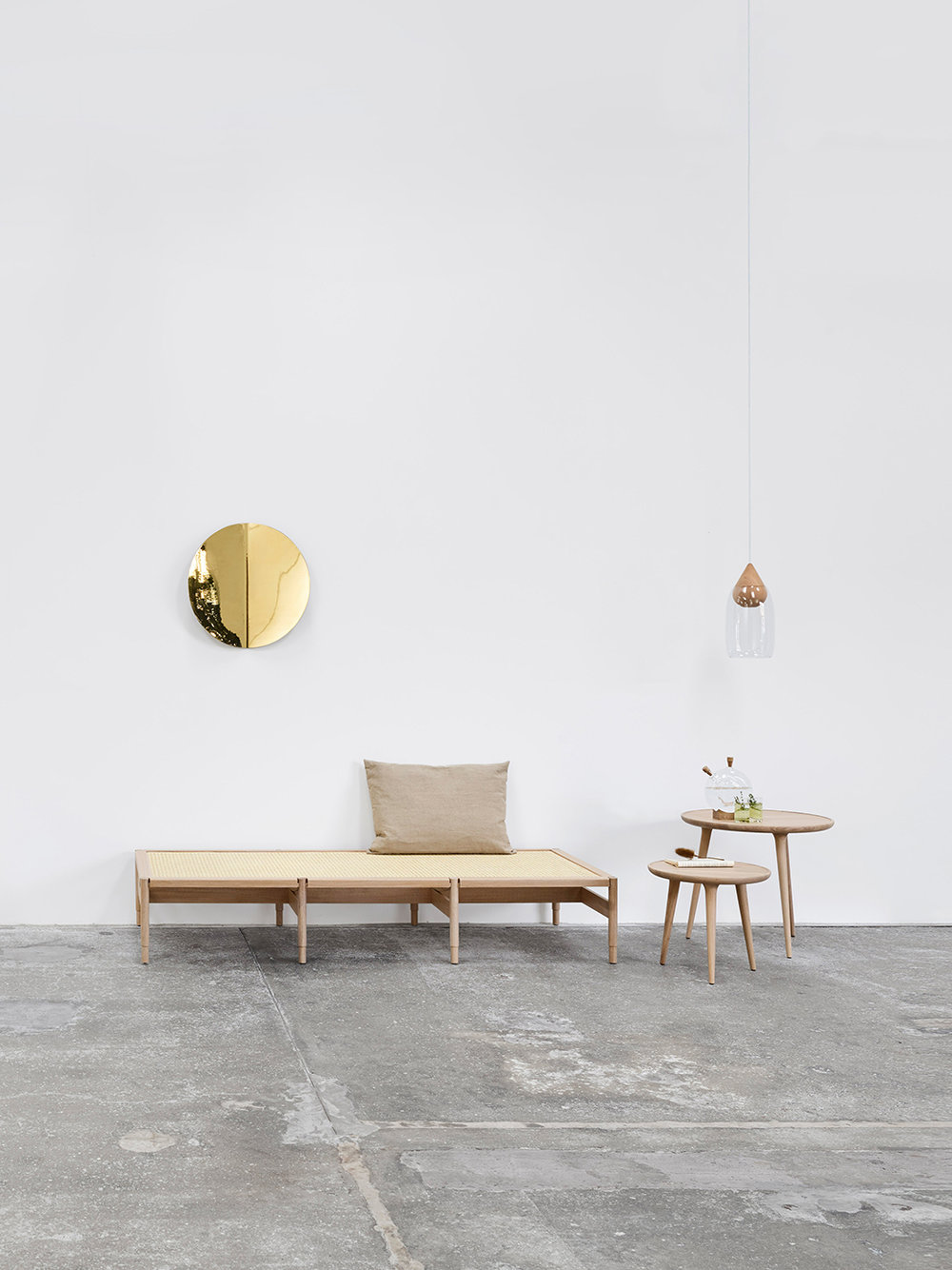 10 Interiors + Lifestyle Things I Love For April