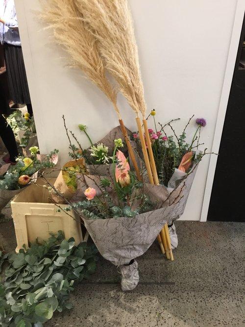 formland_flower.JPG