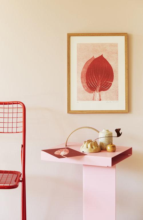 Decor40 decorate design lifestyle Impressive Decorate Design