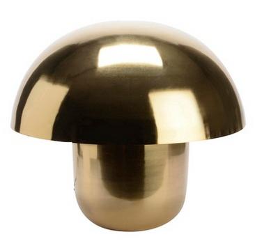Lamp I Love