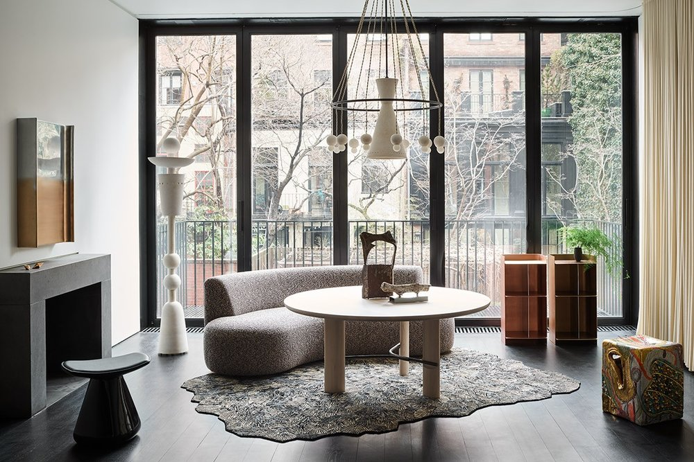 Casa Perfect New York