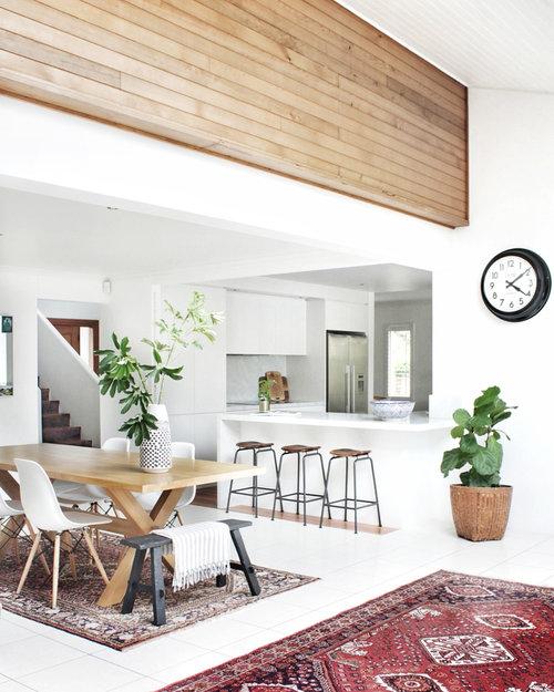 Decor40 Decorate Design Lifestyle Adorable Q1 1 Bedroom Apartment Decor Plans