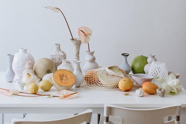 Moderne Eetkamer Set.Decor8 Decorate Design Lifestyle