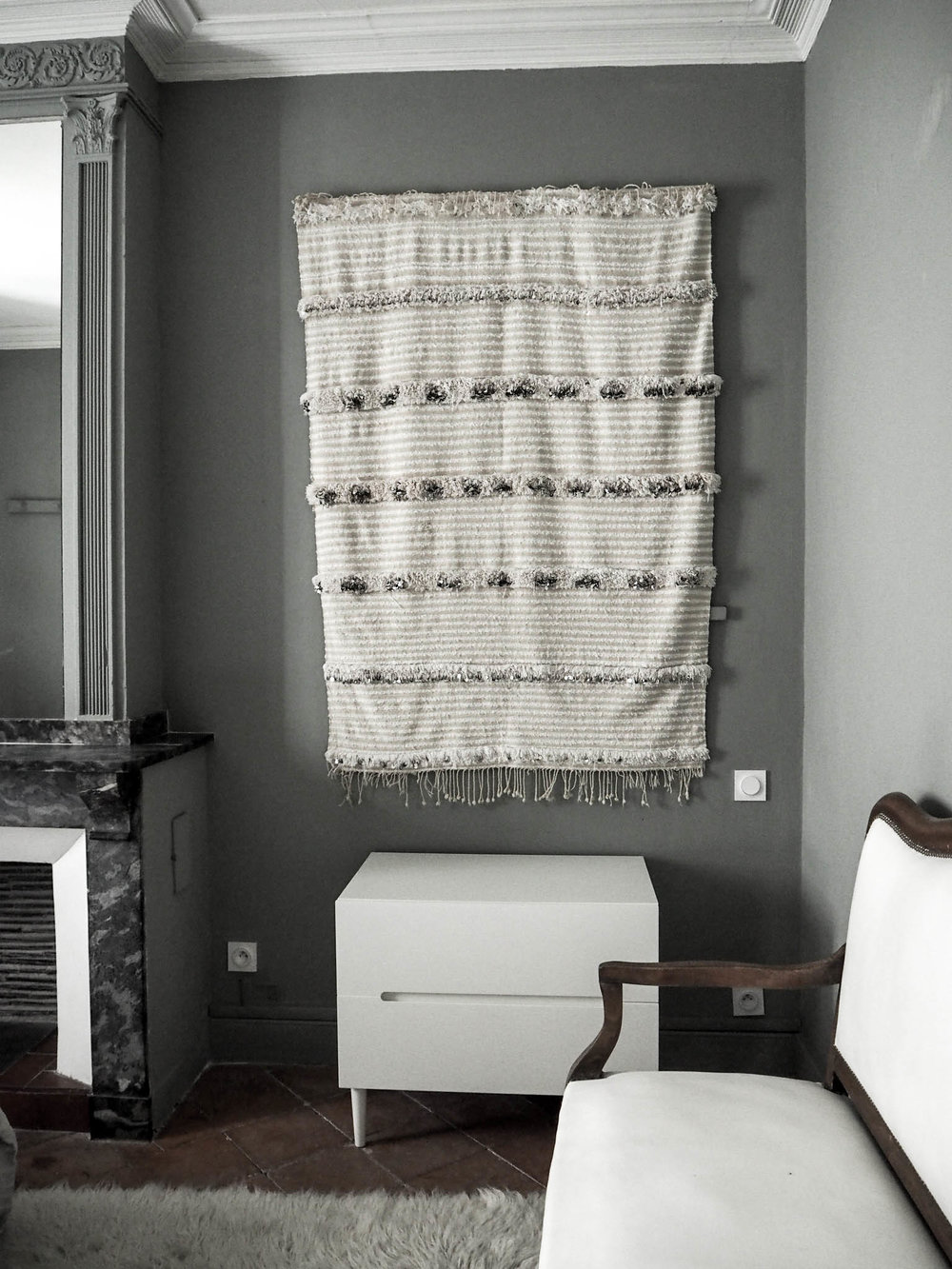 camellas-lloret-maison-d'hotes-room-2-wedding-blanket.jpg