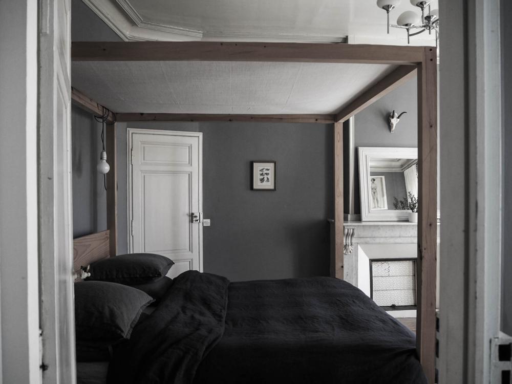 camellas-lloret-maison-d'hotes-room-2-home.png
