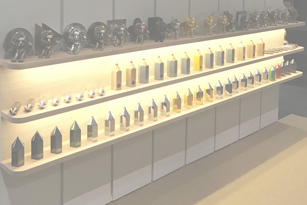 JOINERY - We specialise in delivering high end joinery finishes for our clients,ensuring the finer details and touches are perfect every time.