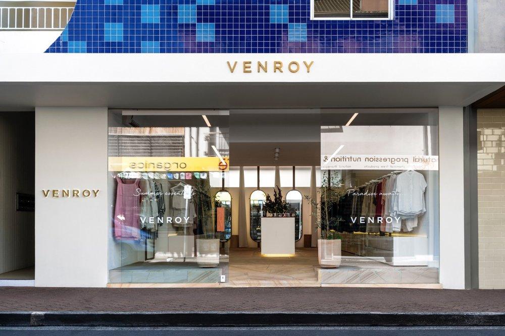 Lamond Projects VENROY 00062 LR.jpg