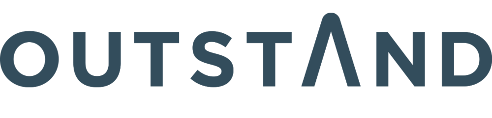 Outstand Logo blue copy.png