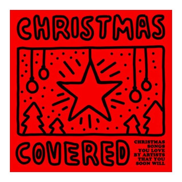 *NEW MUSIC ALERT* and a little early #Christmas present for you all 🎅  Thrilled be part of @warnermusic 's #ChristmasCovered compilation with my take on @otisredding 's classic 'Merry Christmas Baby'.. Grab the link in my description! ✌️ . . . . #newmusic #music #spotify #singer #indiemusic #instamusic #nowplaying #newmusicfriday #newmusicfridays #christmas #love #christmas2018 #🎄 #christmasgifts #festive