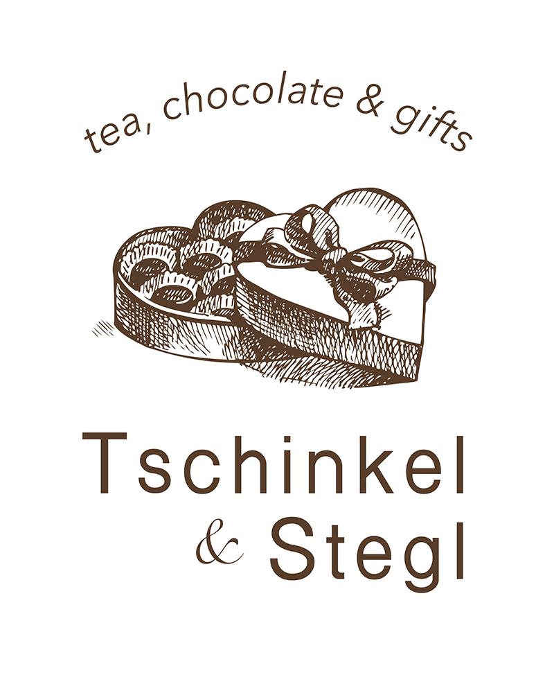 Tschinkel Stegl Tee Schokoladen Geschenke In Wien