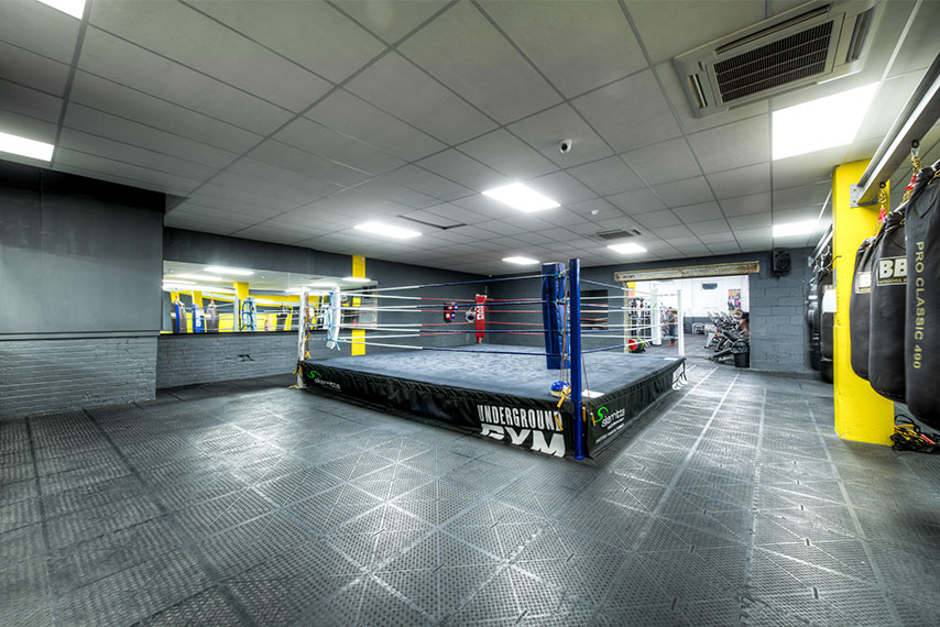 boxing-ring.jpg