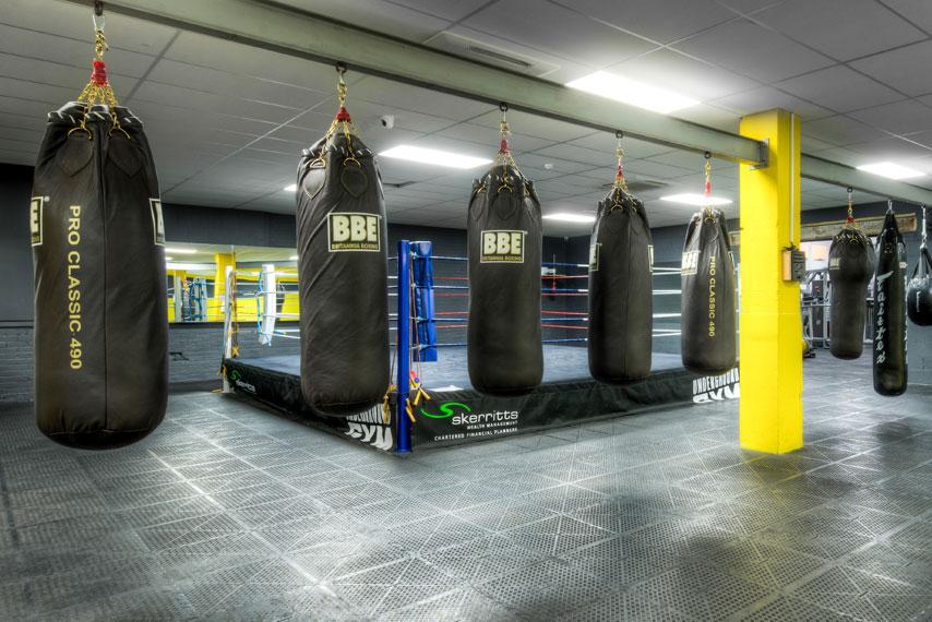 punch-bags.jpg