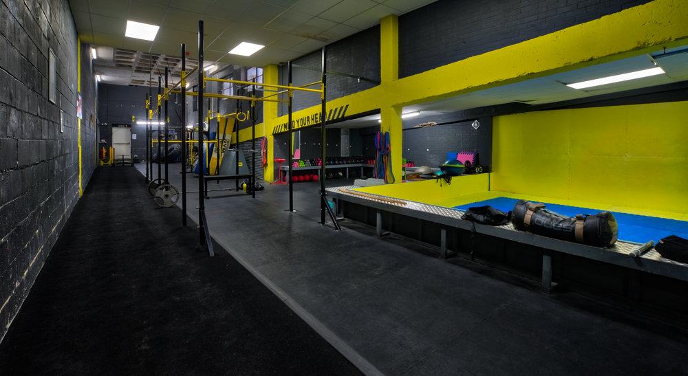 Underground Gym Brighton-2.jpg